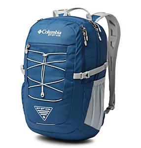 Meridian™ II Daypack