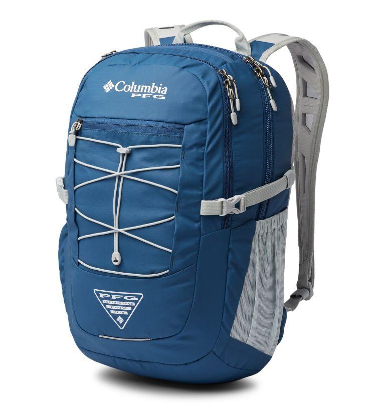 Meridian™ II Daypack   453   O/S Meridian™ II Daypack, Night Tide PFG, front