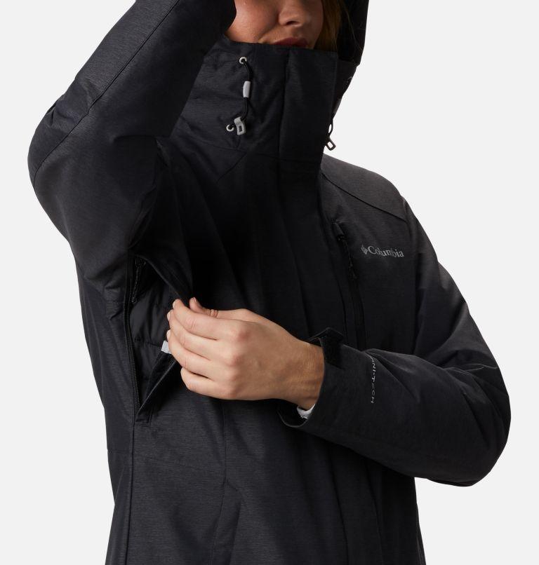 Women's Whirlibird™ IV Interchange Jacket Women's Whirlibird™ IV Interchange Jacket, a6