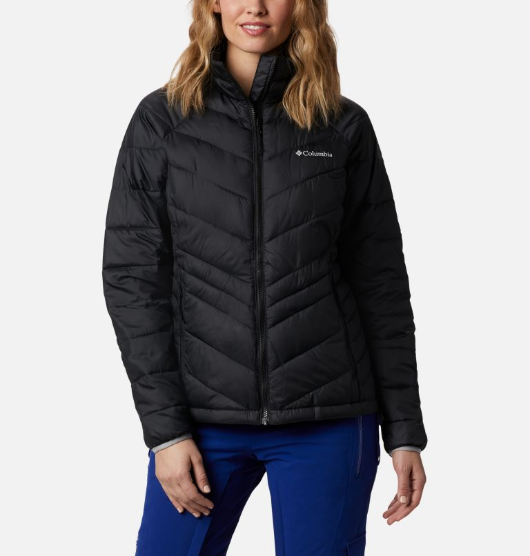 Women's Whirlibird™ IV Interchange Jacket Women's Whirlibird™ IV Interchange Jacket, a7