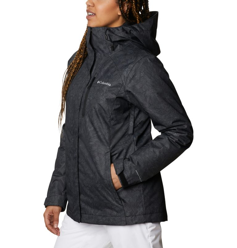 Women's Whirlibird™ IV Interchange Jacket Women's Whirlibird™ IV Interchange Jacket, a1