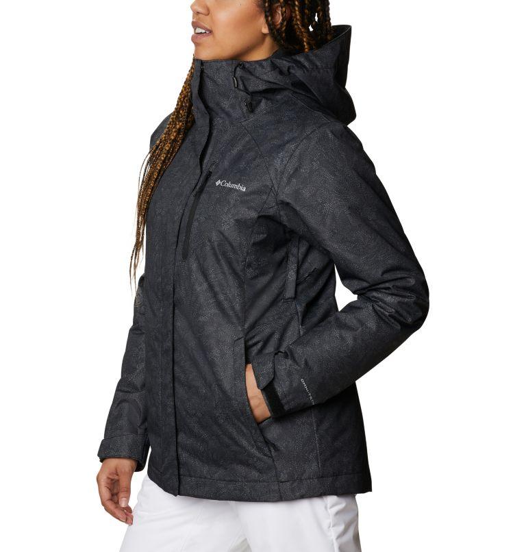 Women's Whirlibird™ IV Interchange Jacket Women's Whirlibird™ IV Interchange Jacket, a1