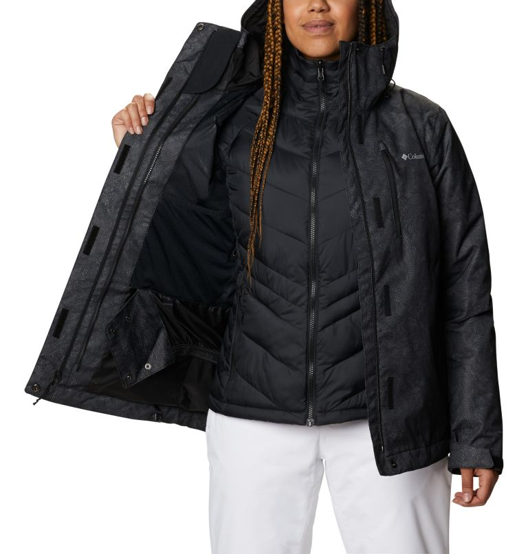 Women's Whirlibird™ IV Interchange Jacket Women's Whirlibird™ IV Interchange Jacket, a3