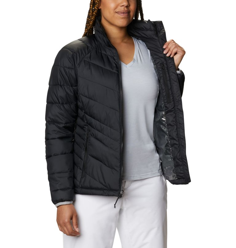 Women's Whirlibird™ IV Interchange Jacket Women's Whirlibird™ IV Interchange Jacket, a9