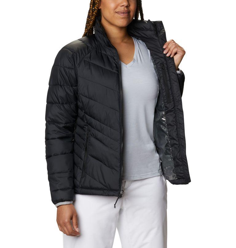 Women's Whirlibird™ IV Interchange Jacket Women's Whirlibird™ IV Interchange Jacket, a9