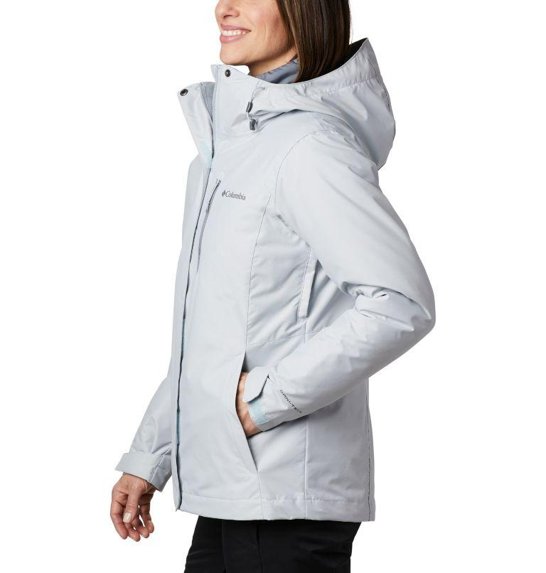Manteau Interchange Whirlibird™ IV pour femme Manteau Interchange Whirlibird™ IV pour femme, a1
