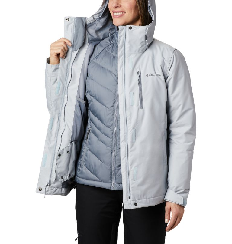Manteau Interchange Whirlibird™ IV pour femme Manteau Interchange Whirlibird™ IV pour femme, a2