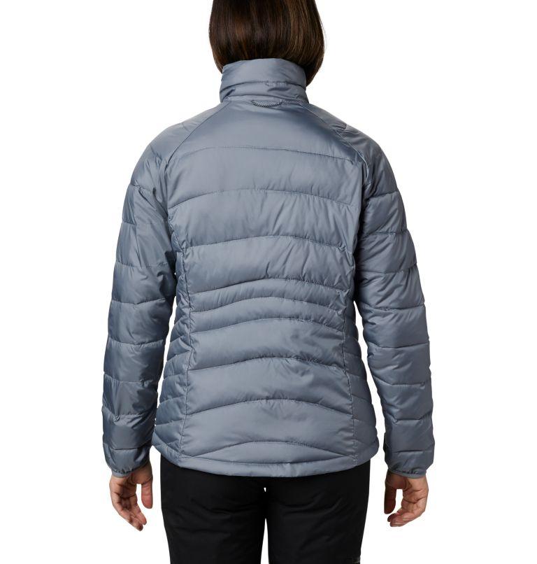 Manteau Interchange Whirlibird™ IV pour femme Manteau Interchange Whirlibird™ IV pour femme, a4