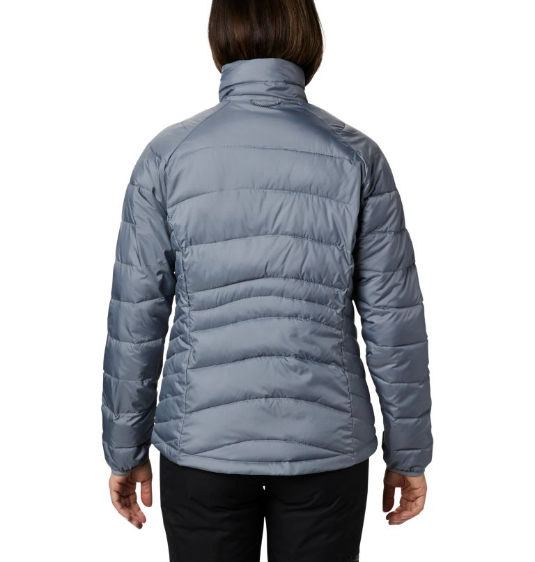 Women's Whirlibird™ IV Interchange Jacket Women's Whirlibird™ IV Interchange Jacket, a4