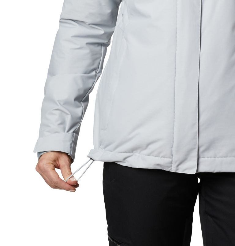 Women's Whirlibird™ IV Interchange Jacket Women's Whirlibird™ IV Interchange Jacket, a6