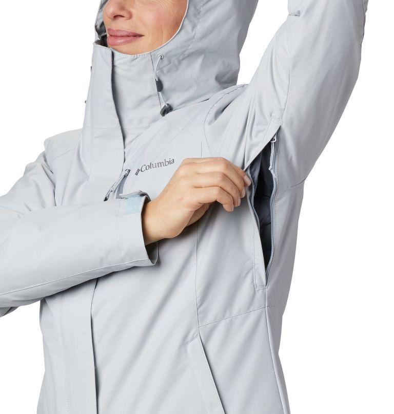 Women's Whirlibird™ IV Interchange Jacket Women's Whirlibird™ IV Interchange Jacket, a7