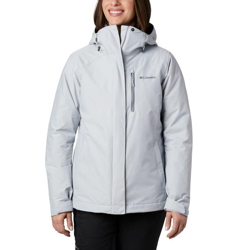 Manteau Interchange Whirlibird™ IV pour femme Manteau Interchange Whirlibird™ IV pour femme, front