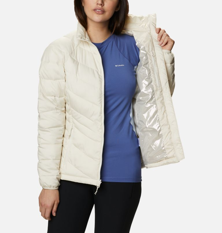 Women's Whirlibird™ IV Interchange Jacket Women's Whirlibird™ IV Interchange Jacket, a10
