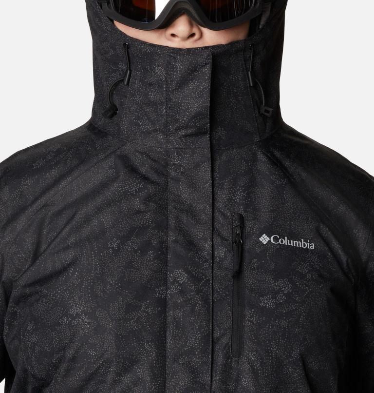 Women's Whirlibird™ IV Interchange Jacket - Plus Size Women's Whirlibird™ IV Interchange Jacket - Plus Size, a2