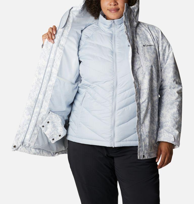 Women's Whirlibird™ IV Interchange Jacket - Plus Size Women's Whirlibird™ IV Interchange Jacket - Plus Size, a3