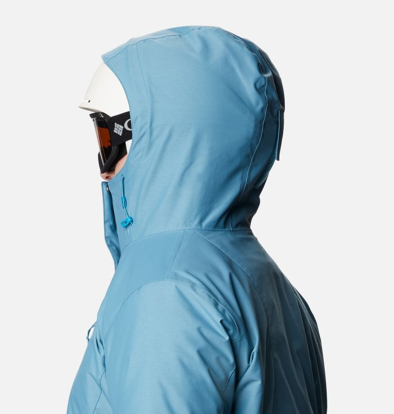 Women's Whirlibird™ IV Interchange Jacket - Plus Size Women's Whirlibird™ IV Interchange Jacket - Plus Size, a7