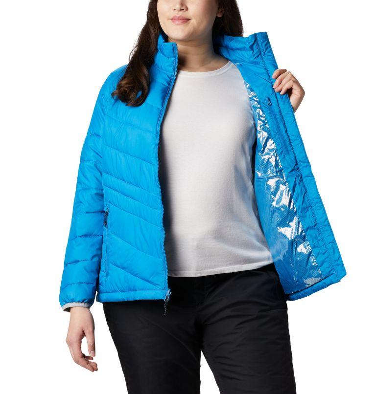 Women's Whirlibird™ IV Interchange Jacket - Plus Size Women's Whirlibird™ IV Interchange Jacket - Plus Size, a9