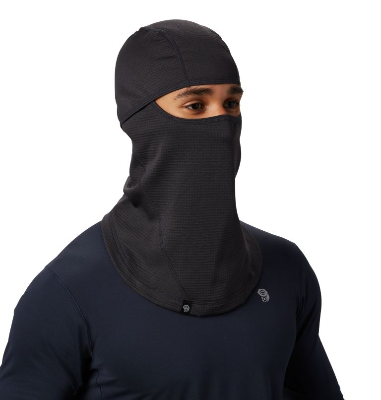 Type 2 Fun™ Balaclava | 012 | O/S Passe-montagne Type 2 Fun™, Void, a1