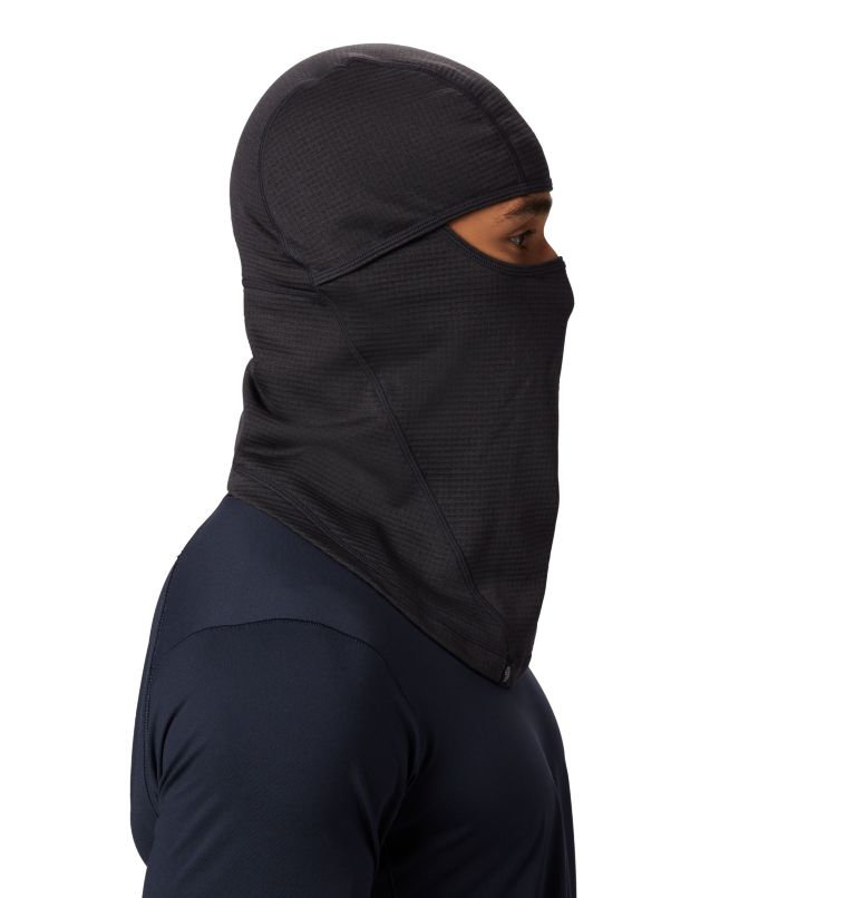 Type 2 Fun™ Balaclava | 012 | O/S Passe-montagne Type 2 Fun™, Void, a2