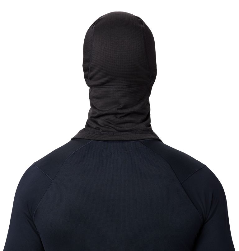 Type 2 Fun™ Balaclava | 012 | O/S Passe-montagne Type 2 Fun™, Void, back