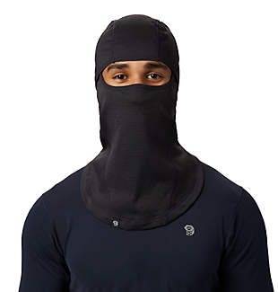 Type 2 Fun™ Balaclava