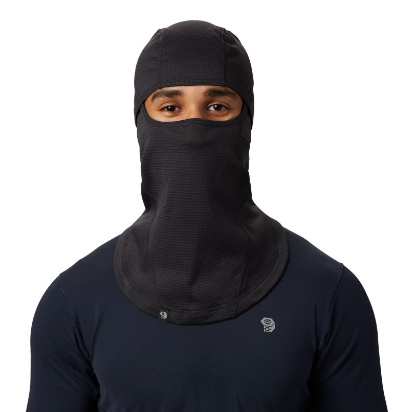 Type 2 Fun™ Balaclava | 012 | O/S Passe-montagne Type 2 Fun™, Void, front