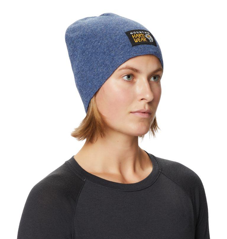 MHW Logo™ Beanie | 452 | O/S MHW Logo™ Beanie, Better Blue, a1