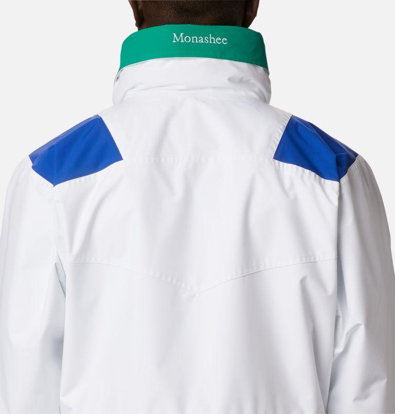 Monashee™ Anorak für Männer Monashee™ Anorak für Männer, a6