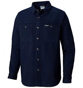 Men's Garvin™ Shirt Jacket