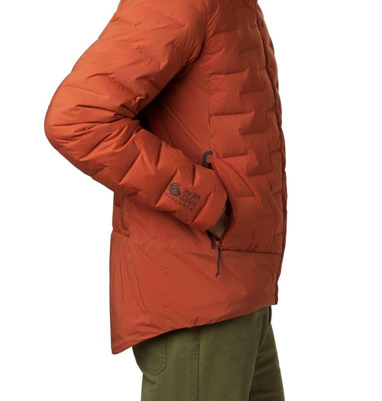 Men's Super/DS™ Stretchdown Climb Hoody Men's Super/DS™ Stretchdown Climb Hoody, a2