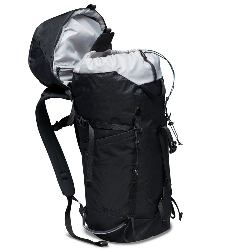 Scrambler™ 25 Backpack | 010 | R Scrambler™ 25 Backpack, Black, a1