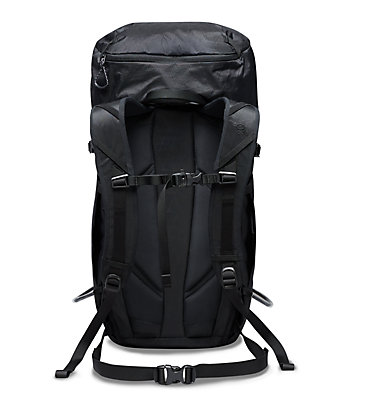 Scrambler™ 25 Backpack Scrambler™ 25 Backpack | 675 | R, Black, back