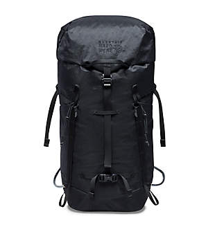 Scrambler™ 25 Backpack