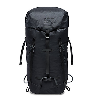 Scrambler™ 25 Backpack Scrambler™ 25 Backpack | 011 | R, Black, front
