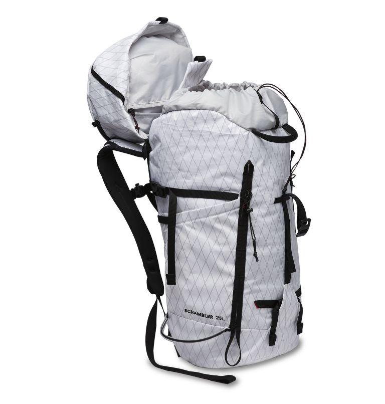 Scrambler™ 25 Backpack   100   R Scrambler™ 25 Backpack, White, a1