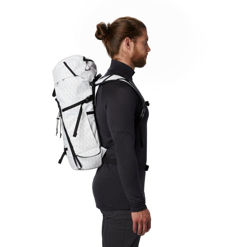 Scrambler™ 25 Backpack   100   R Scrambler™ 25 Backpack, White, a2
