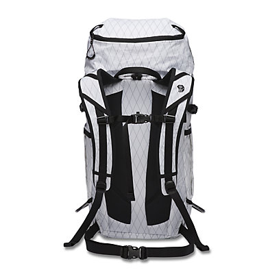 Scrambler™ 25 Backpack Scrambler™ 25 Backpack | 675 | R, White, back
