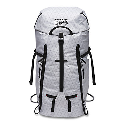 Scrambler™ 25 Backpack Scrambler™ 25 Backpack | 675 | R, White, front