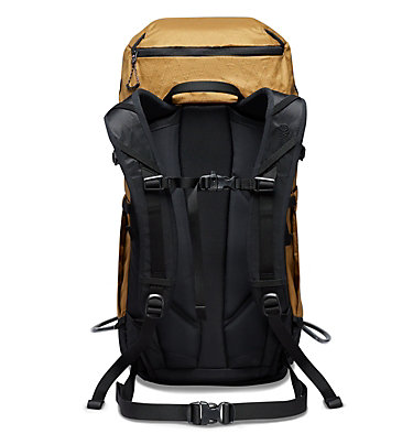 Scrambler™ 25 Backpack Scrambler™ 25 Backpack | 011 | R, Sandstorm, back