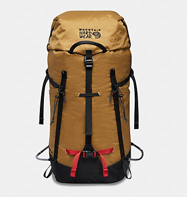 Scrambler™ 25 Backpack Scrambler™ 25 Backpack | 011 | R, Sandstorm, front