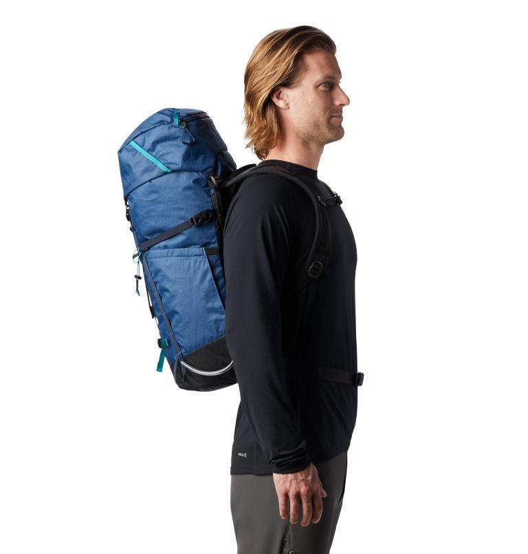 Scrambler™ 25 Backpack | 402 | R Scrambler™ 25 Backpack, Blue Horizon, a1