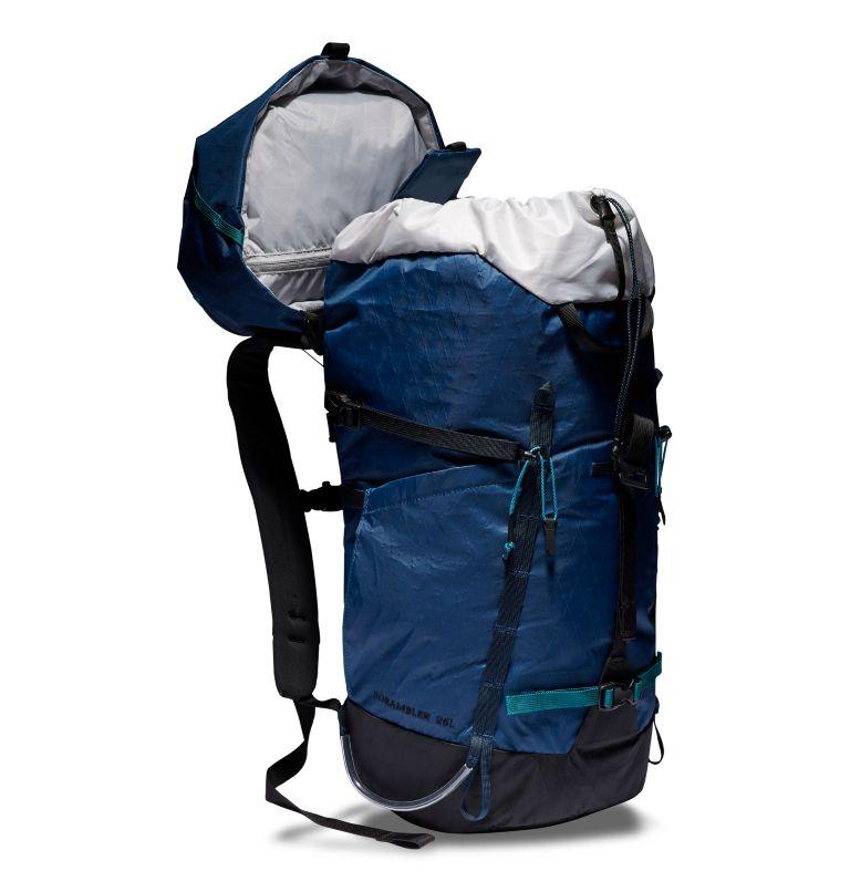 Scrambler™ 25 Backpack | 402 | R Scrambler™ 25 Backpack, Blue Horizon, a2