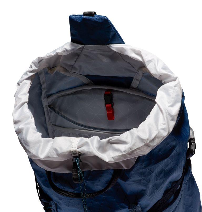 Scrambler™ 25 Backpack | 402 | R Scrambler™ 25 Backpack, Blue Horizon, a3