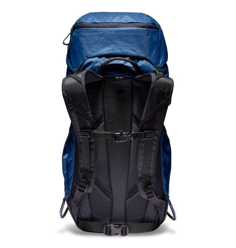 Scrambler™ 25 Backpack | 402 | R Scrambler™ 25 Backpack, Blue Horizon, back