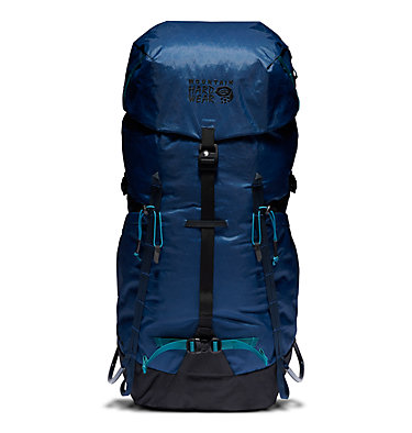 Scrambler™ 25 Backpack Scrambler™ 25 Backpack | 675 | R, Blue Horizon, front