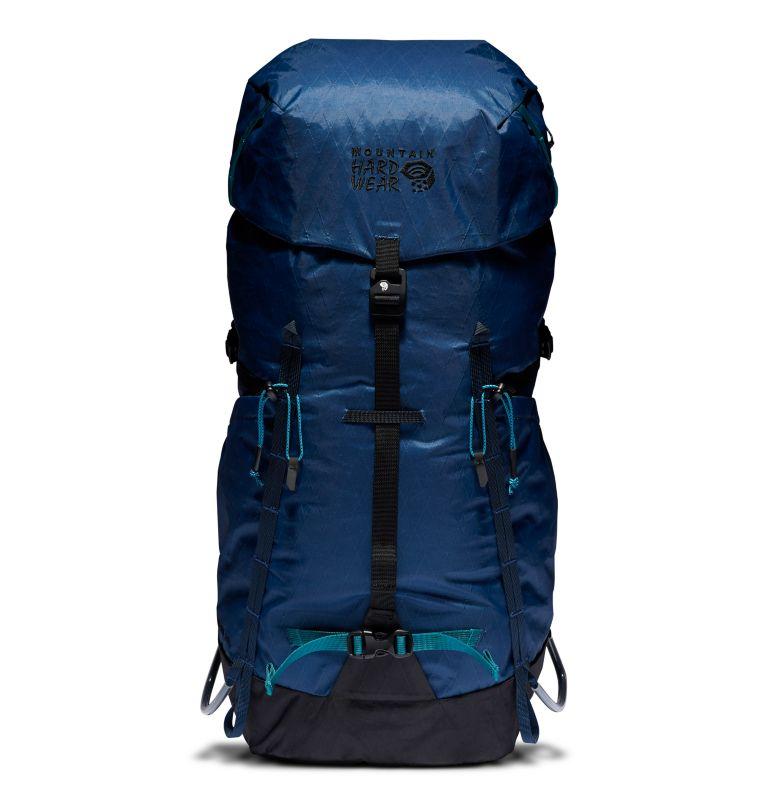 Scrambler™ 25 Backpack | 402 | R Scrambler™ 25 Backpack, Blue Horizon, front