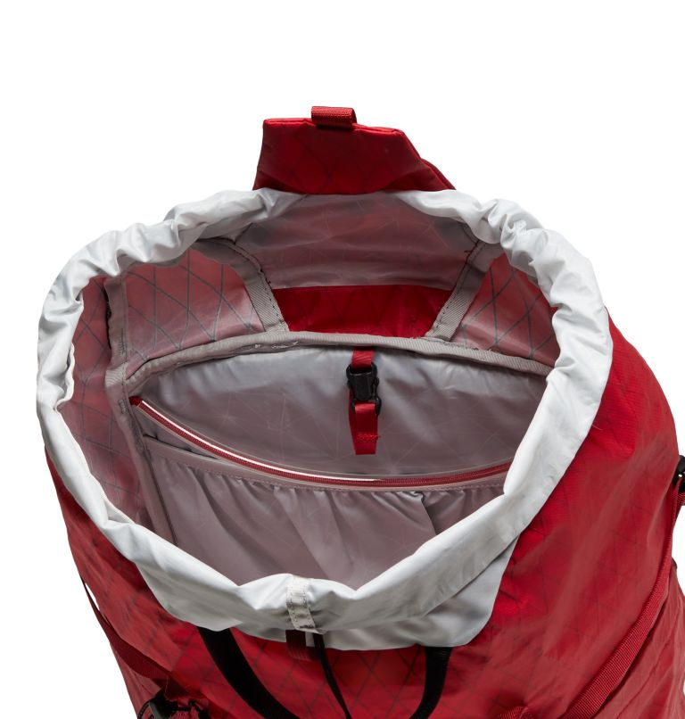 Scrambler™ 25 Backpack | 675 | R Scrambler™ 25 Backpack, Alpine Red, a3
