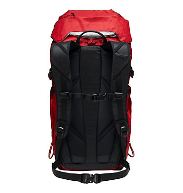 Scrambler™ 25 Backpack Scrambler™ 25 Backpack | 675 | R, Alpine Red, back