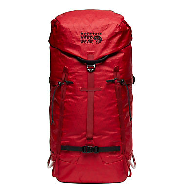 Scrambler™ 25 Backpack Scrambler™ 25 Backpack | 675 | R, Alpine Red, front