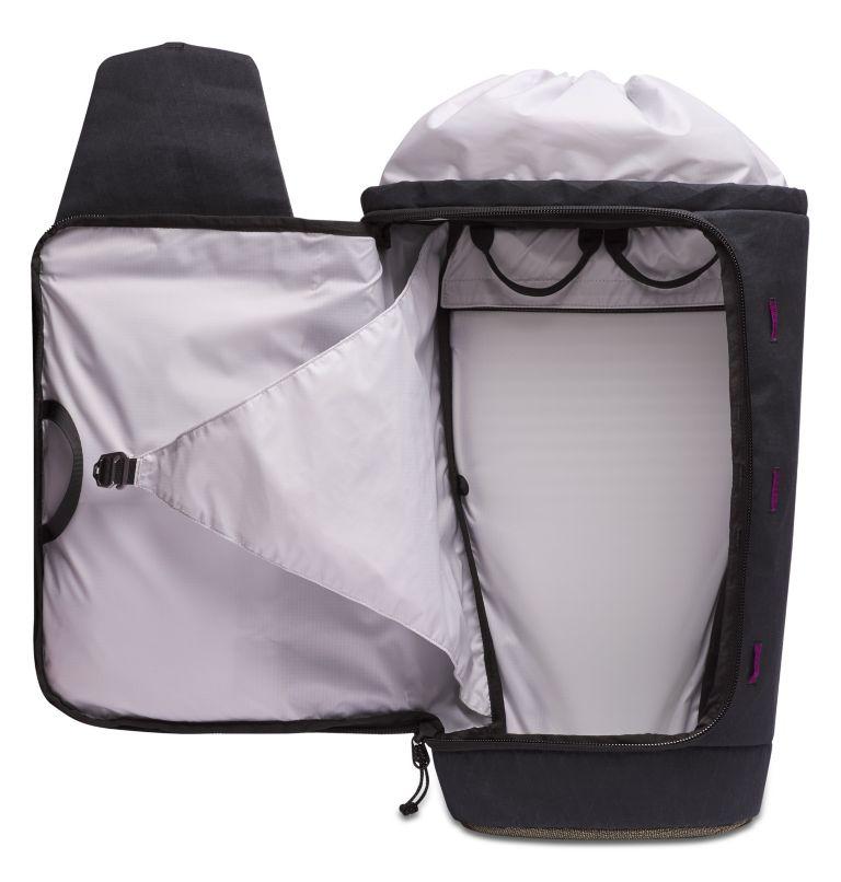 Crag Wagon™ 35 Backpack | 010 | R Crag Wagon™ 35 Backpack, Black, a1